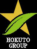 HOKUTO GROUP
